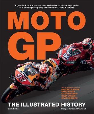 MotoGP -