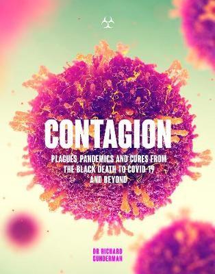 Contagion -