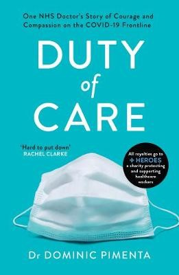Duty of Care -
