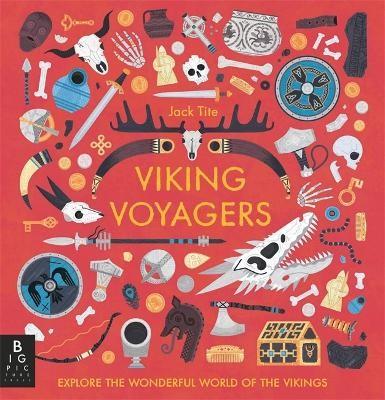 Viking Voyagers -