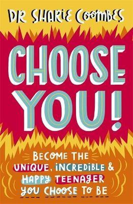 Choose You! - pr_1795400