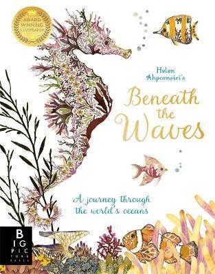 Beneath the Waves - pr_1803157