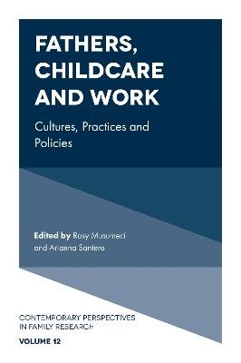 Fathers, Childcare and Work - pr_288829