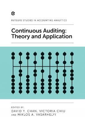 Continuous Auditing - pr_85213