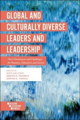 Global and Culturally Diverse Leaders and Leadership - pr_1154
