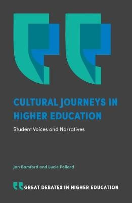 Cultural Journeys in Higher Education -