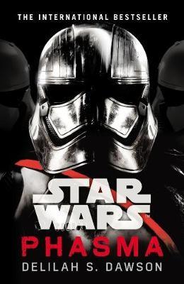 Star Wars: Phasma - pr_328086