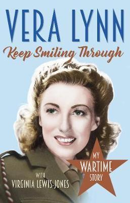 Keep Smiling Through -