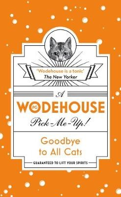 Goodbye to All Cats -