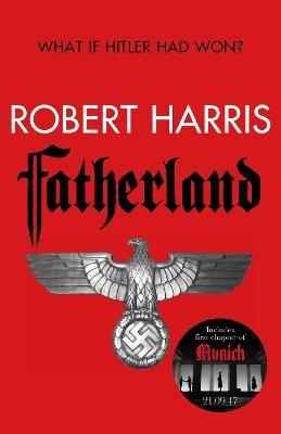 Fatherland -