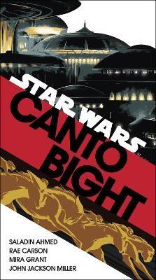 Canto Bight (Star Wars) -