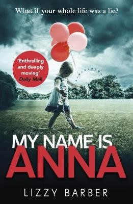 My Name is Anna - pr_1249