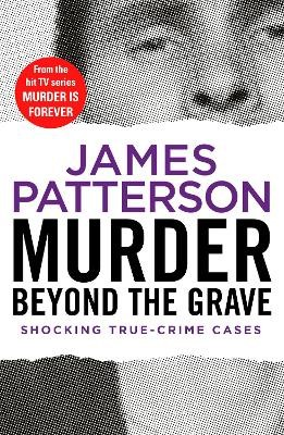 Murder Beyond the Grave -