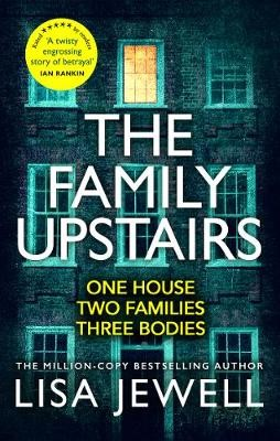 The Family Upstairs -