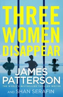 Three Women Disappear -