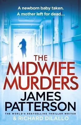 The Midwife Murders - pr_1807069