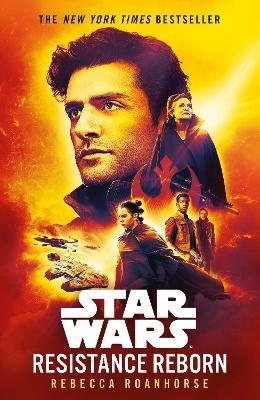 Star Wars: Resistance Reborn -