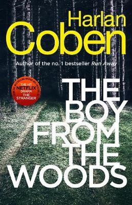 The Boy from the Woods -