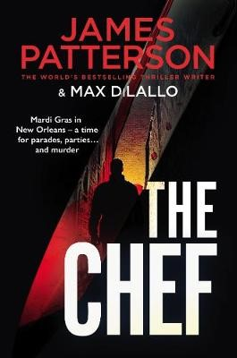 The Chef -