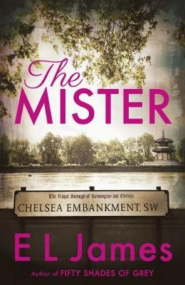 The Mister - pr_318215