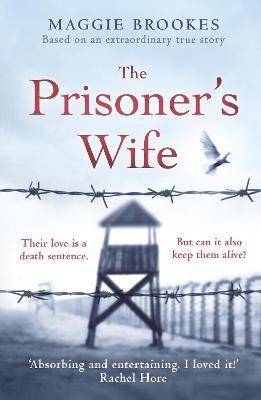 The Prisoner's Wife - pr_1795398