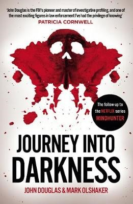 Journey Into Darkness - pr_420527