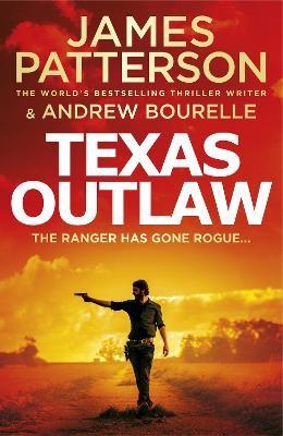 Texas Outlaw -