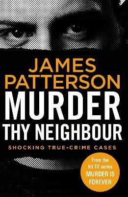 Murder Thy Neighbour -