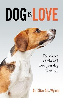 Dog is Love - pr_334896
