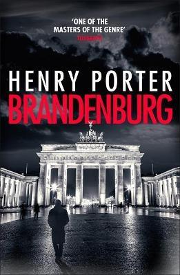 Brandenburg - pr_334898