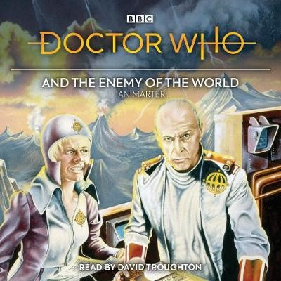 Doctor Who and the Enemy of the World - pr_381