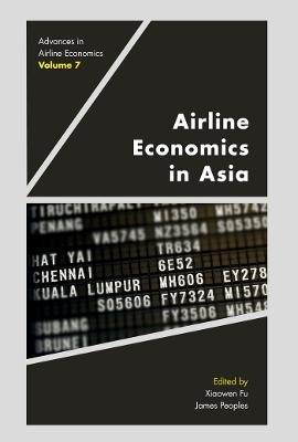 Airline Economics in Asia - pr_284755