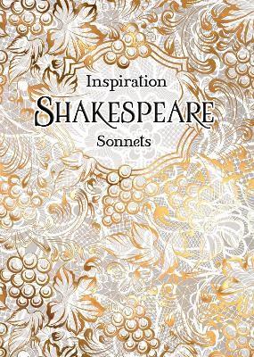 Shakespeare -