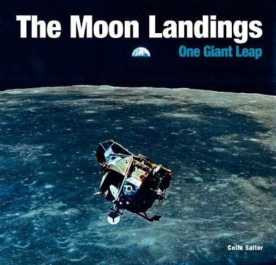 The Moon Landings - pr_150215
