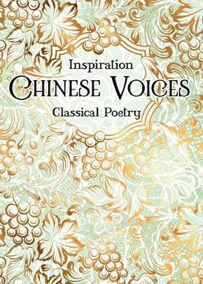 Chinese Voices -