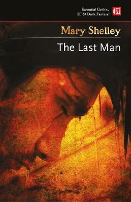 The Last Man -