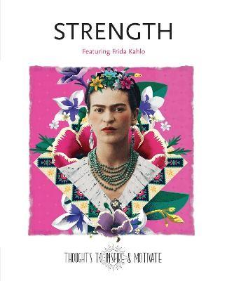 Strength - pr_262