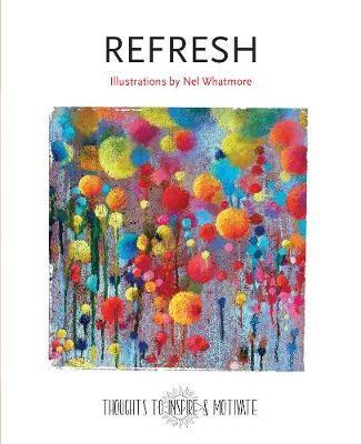 Refresh - pr_267