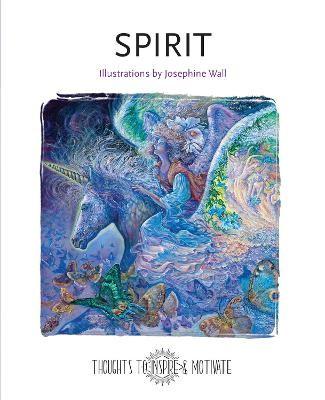 Spirit - pr_266