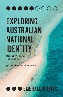Exploring Australian National Identity - pr_284737