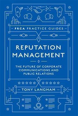 Reputation Management - pr_289519