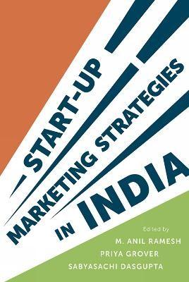 Start-up Marketing Strategies in India - pr_345628