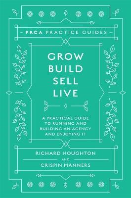 Grow, Build, Sell, Live - pr_283943