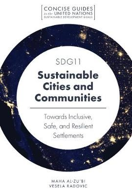 SDG11 - Sustainable Cities and Communities - pr_282437