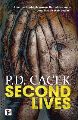 Second Lives - pr_61429