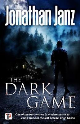The Dark Game - pr_61453