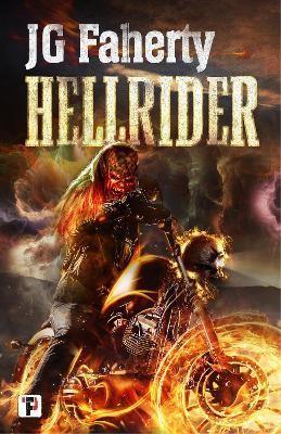 Hellrider - pr_61362
