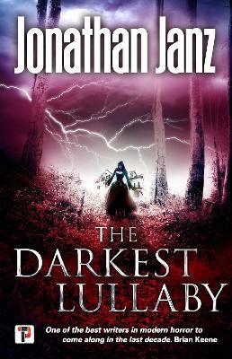 The Darkest Lullaby - pr_61456