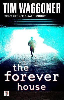 The Forever House - pr_1746876