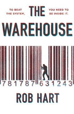 The Warehouse - pr_386029